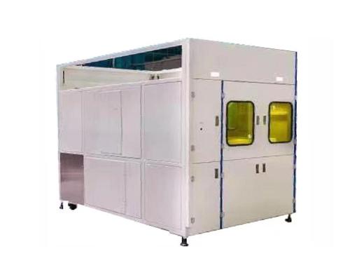 半導體設備機架RAL9003高光