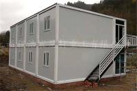 集裝箱房屋6