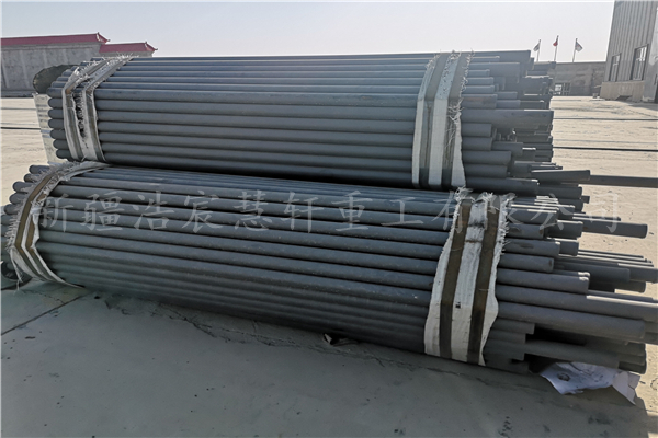 網架鋼結構價格