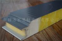 聚氨酯封邊板8
