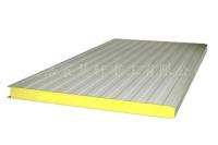 聚氨酯封邊板2