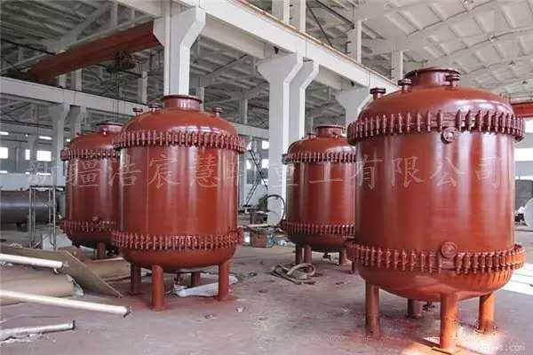 S/F雙層儲油罐1
