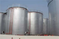 S/F雙層儲油罐3
