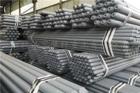 安裝钢结构网架的方式