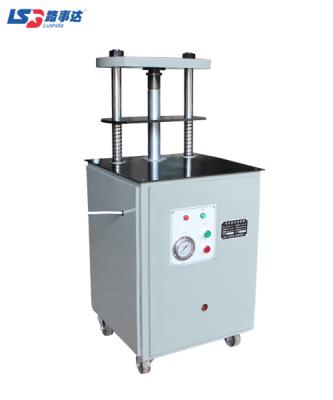 TLD-300型多功能電動液壓劈裂脫模機