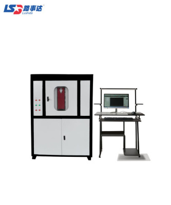 CD-DR3030 導熱系數測定儀