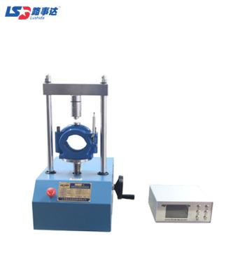 LD-5B 瀝青混合料穩定度測定儀