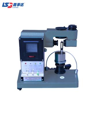 FG-III型光電式土壤液塑限聯合測定儀