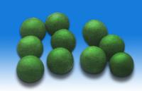 SBW圆球