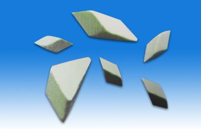 TMW斜三角形