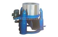 AD-580自动排料脱水(油)机