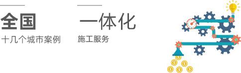 烏魯木齊凈化板