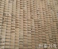 乌鲁木齐纸蜂窝净化板