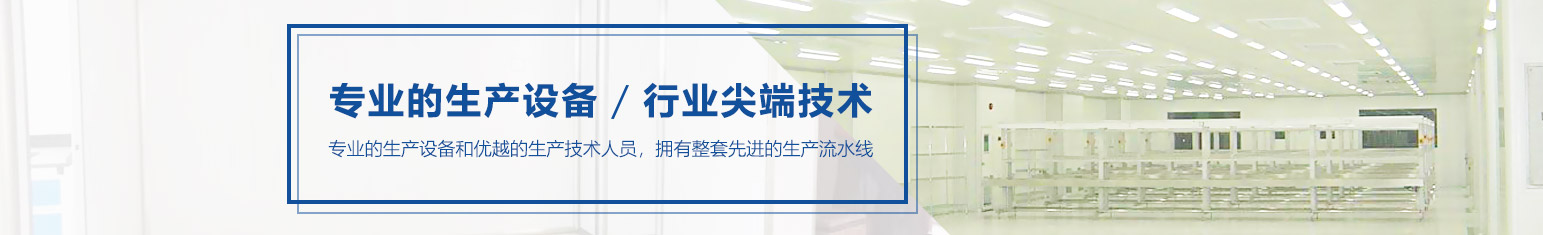 http://static.xypt.net.cn/2ec0acbb/21/04/b1ea948a31f51939e17b76abaeec8c12bd230c70.jpg
