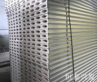 硫氧鎂凈化板報價
