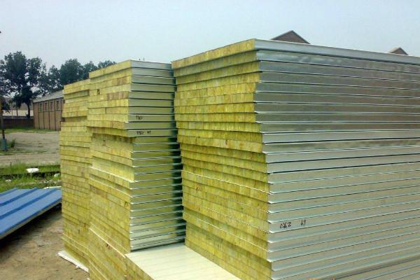 硫氧鎂凈化板廠家