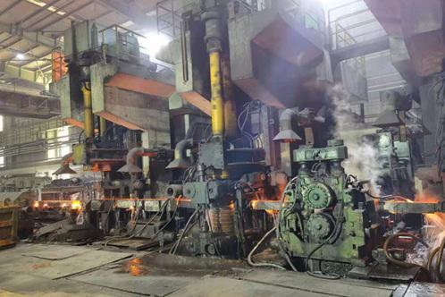 石油化工工程施工