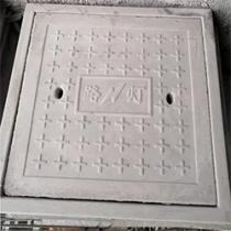 鋼纖維井蓋
