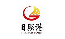 青岛众禾睿远环保设备有限公司合作伙伴