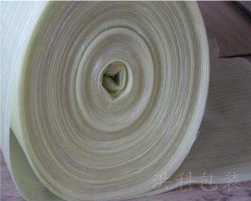木地板防潮膜價格