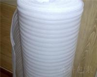 珍珠棉材料