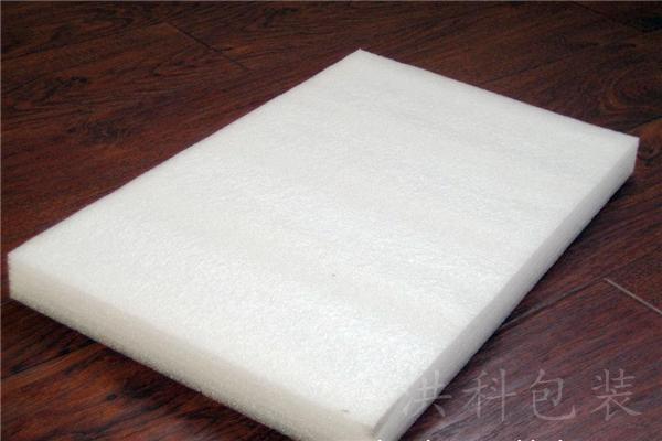 EPE珍珠棉廠家