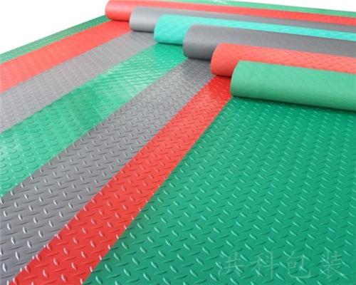 地毯地墊產品樣式
