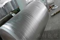 地暖反射膜的使用方法及注意事項
