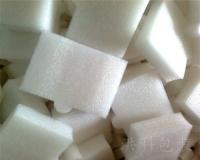 EPE珍珠棉包裝