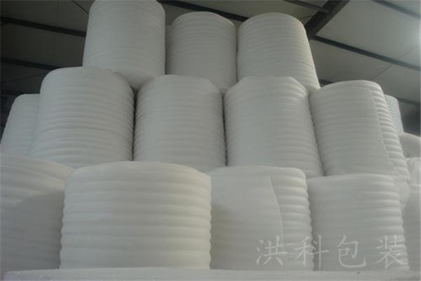 新疆EPE珍珠棉