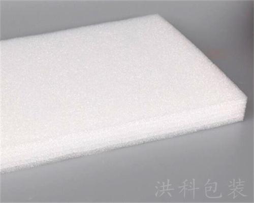 EPE珍珠棉產品