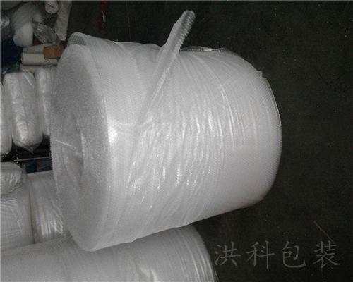 防震氣泡膜