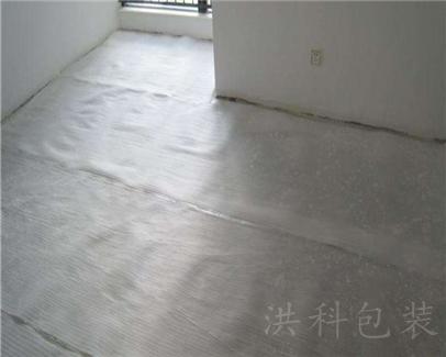 木地板專用防潮膜