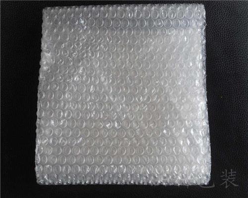氣泡膜包裝