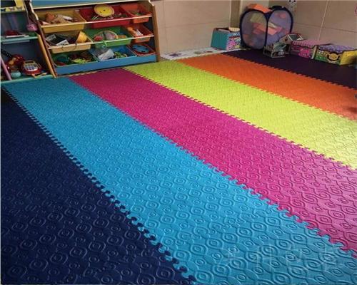 地毯地墊定制廠家