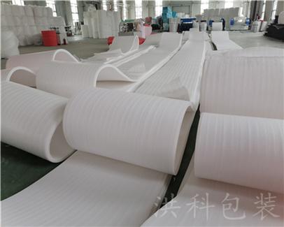 新疆珍珠棉包裝廠