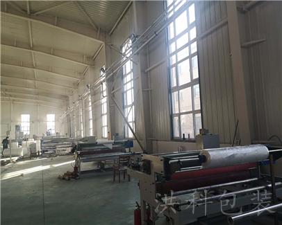 新疆包裝材料廠家