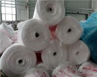 新型環保EPE珍珠棉包裝材料