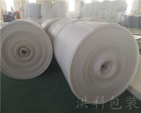 EPE珍珠棉直銷