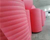 新型環保EPE珍珠棉材料