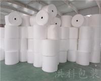 EPE珍珠棉生產