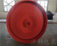 生產EPE珍珠棉材料