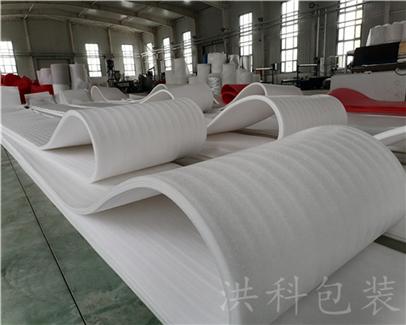 新疆珍珠棉包裝廠家