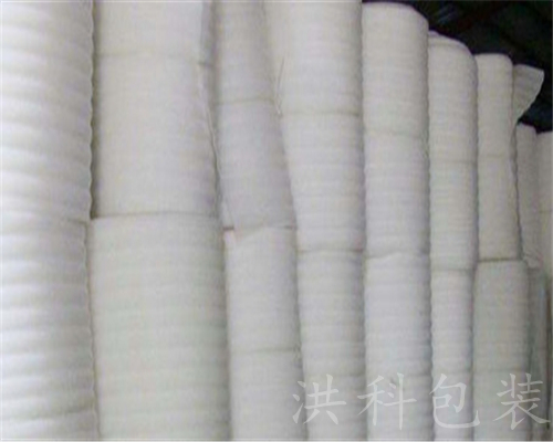 EPE珍珠棉批發廠家