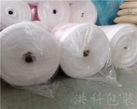 聚乙烯發泡棉材料