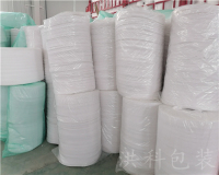 EPE珍珠棉廠