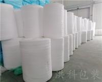 新型聚乙烯發泡棉