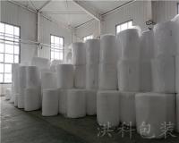 聚乙烯發泡棉包裝產品