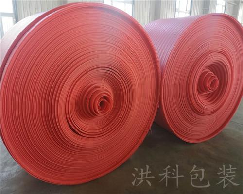 EPE珍珠棉材料