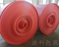 生產EPE珍珠棉